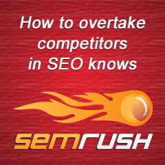 SEMrush Review – SEO and Website Monetisation