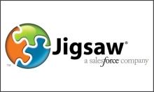 Jigsaw.com