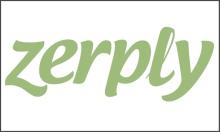 Zerply.com