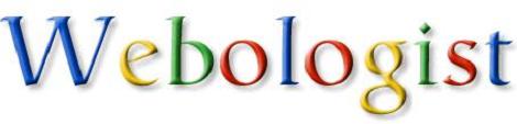 Webologist