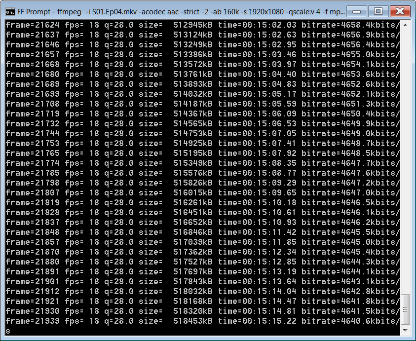 ffmpeg in action
