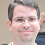 Google#s head of web spam, Matt Cutts.