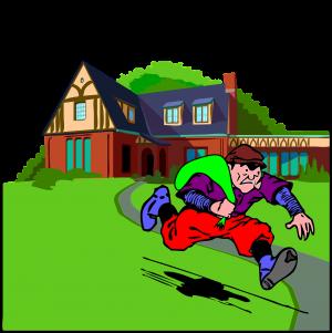 burglar-294485_1280 pixa