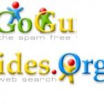 Go Guides logo