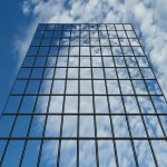 Cloud Computing - The Sky Does Have Limits